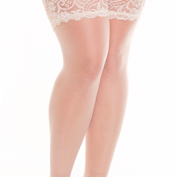 50115 Glamory Comfort 20 Thigh Highs