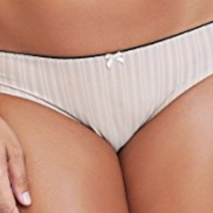 P5253 Parfait Aline Bikini