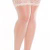 50115 Glamory Comfort 20 Thigh Highs