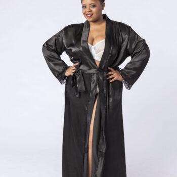 7800 LiviRae Long Robe