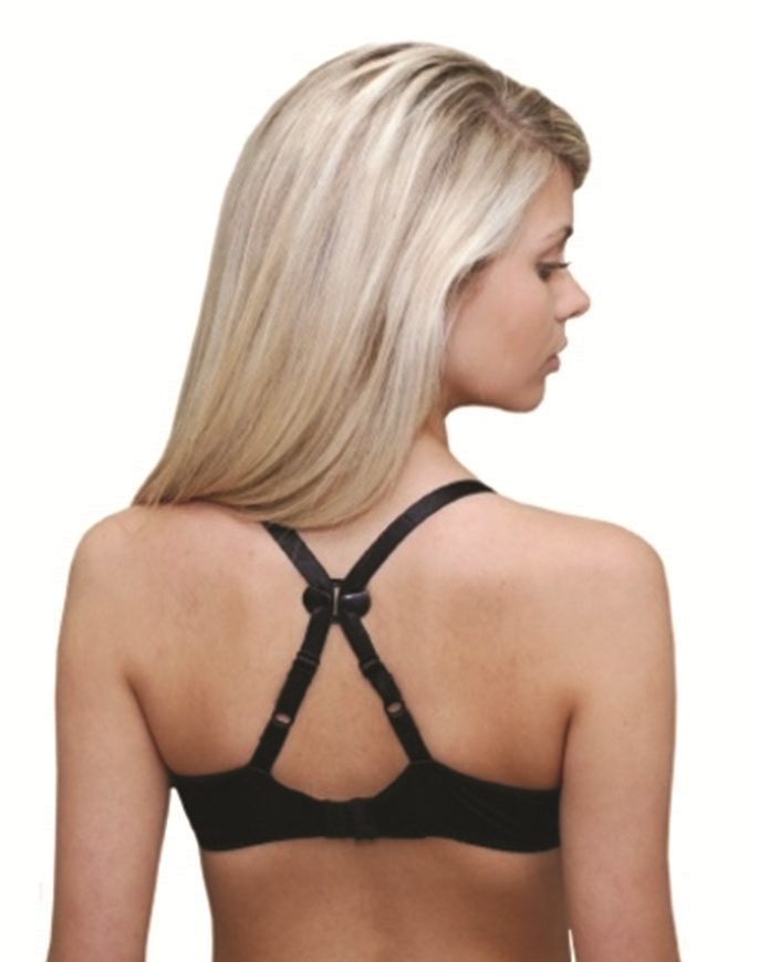 Cleavage Clips