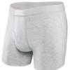 SXBB30F Ultra Mens Underwear