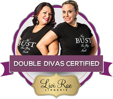 LRYW-Double-Divas-Badge